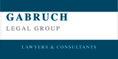 Gabruch Legal Ad